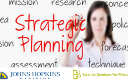 Strategy Planning and Decision Making 2.0 CME