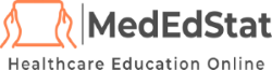 About MedEdStat - MedEd-Stat