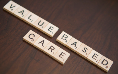 Value Based Care Boot Camp 9.25 CME