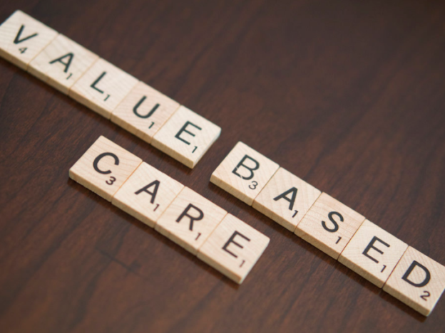 Value Based Care Boot Camp 9.25 CME course image