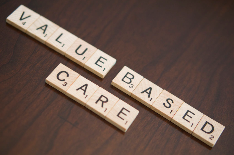Value Based Care: Find Value In Your Practice 2.0 CME