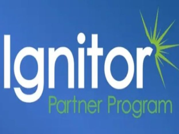Ignitor Partner Training Program Training course image